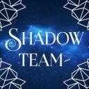 ShadowTeam-