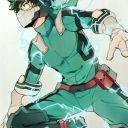 Shain-san