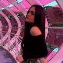Sofia bovi
