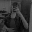 ShaliniMishra12
