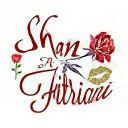 Shan A. Fitriani