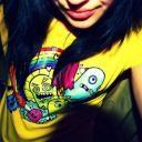 Briana♥