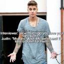 Shay_Bieber319411301