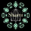 Shayni