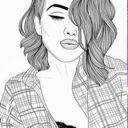 ♔ Adrianna Rose  ♔