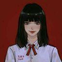 She_Oakenheart