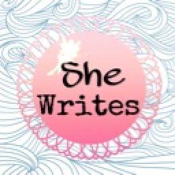She_Writes