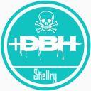 Shellry