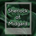 SherlockOfMidgard
