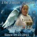 Sheryl Fee  Bajo Rabuya