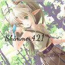 Shimmer421