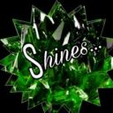 ShinesAward