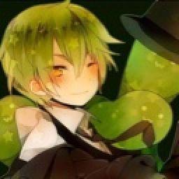 Vampire Oc X Reader Lemon