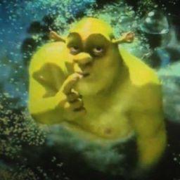 The Holy Bible Of Shrek Mud Mmm Wattpad