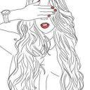 Ashia_Biersack❤