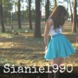 Sianie1990