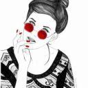 Silly_Little_Girl_X