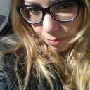 Silvana Carolla