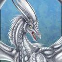 SilverDragon23