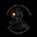 🦋 Angie 🦋