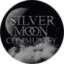 SilverMoonCommunity