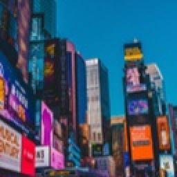 Lego Ninjago X Reader - Zane x Reader - Wattpad