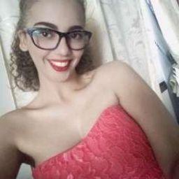 SilviaBottini