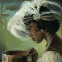 SimonetheFinest