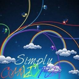 SimplyComplicated_