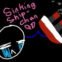 SinkingShipChan