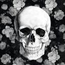 Skullhead_Award