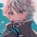 - ̗̀ Phantom ̖́-