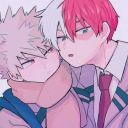 ⚜Rivaille⚜