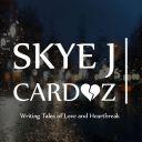 Skye J Cardoz