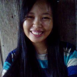 Smileriatic