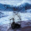SmilingSea