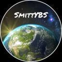 SmittyBS