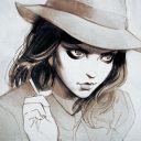 Smol_Lilly