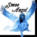 SmooAngel