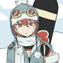 Snow_Flake759