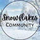 SnowflakesCommunity