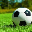SoccerChik0205
