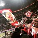 Soccerlovestory_