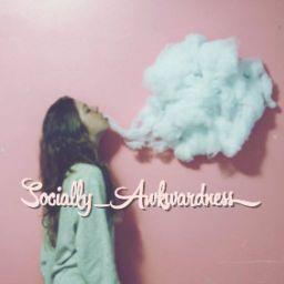 Socially_Awkwardness