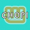 Chopi_K
