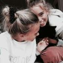 ❪♡lisa & lena.❫
