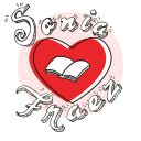 SoniaFraez