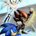 Sonicshadowsilver97