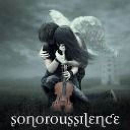 SonorousSilence