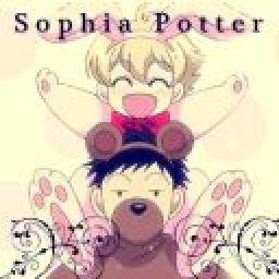 SophiaPotter